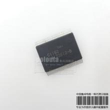 1 pcs/lot MSC1162A C1162A C1162 SOP-60