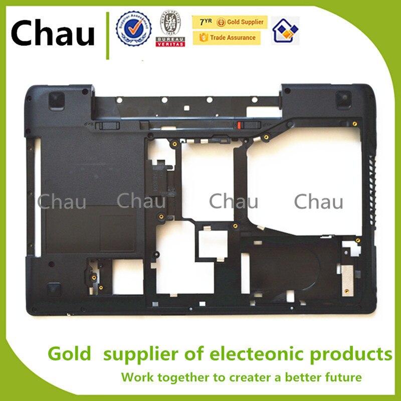 New For Lenovo Y570 Y575 Y570N Bottom Base Cover Case AP0HB000800 AP0HB000820