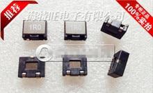 Inducteur de courant élevé 100%   Bobine plate trois broches, Original, 11*10*5MM 1uH importé