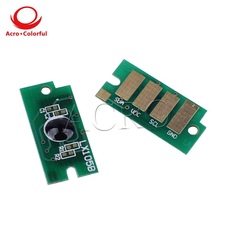 108R01121 Drum chip for Xerox Phaser 6600 WorkCentre 6605 laser printer copier chip