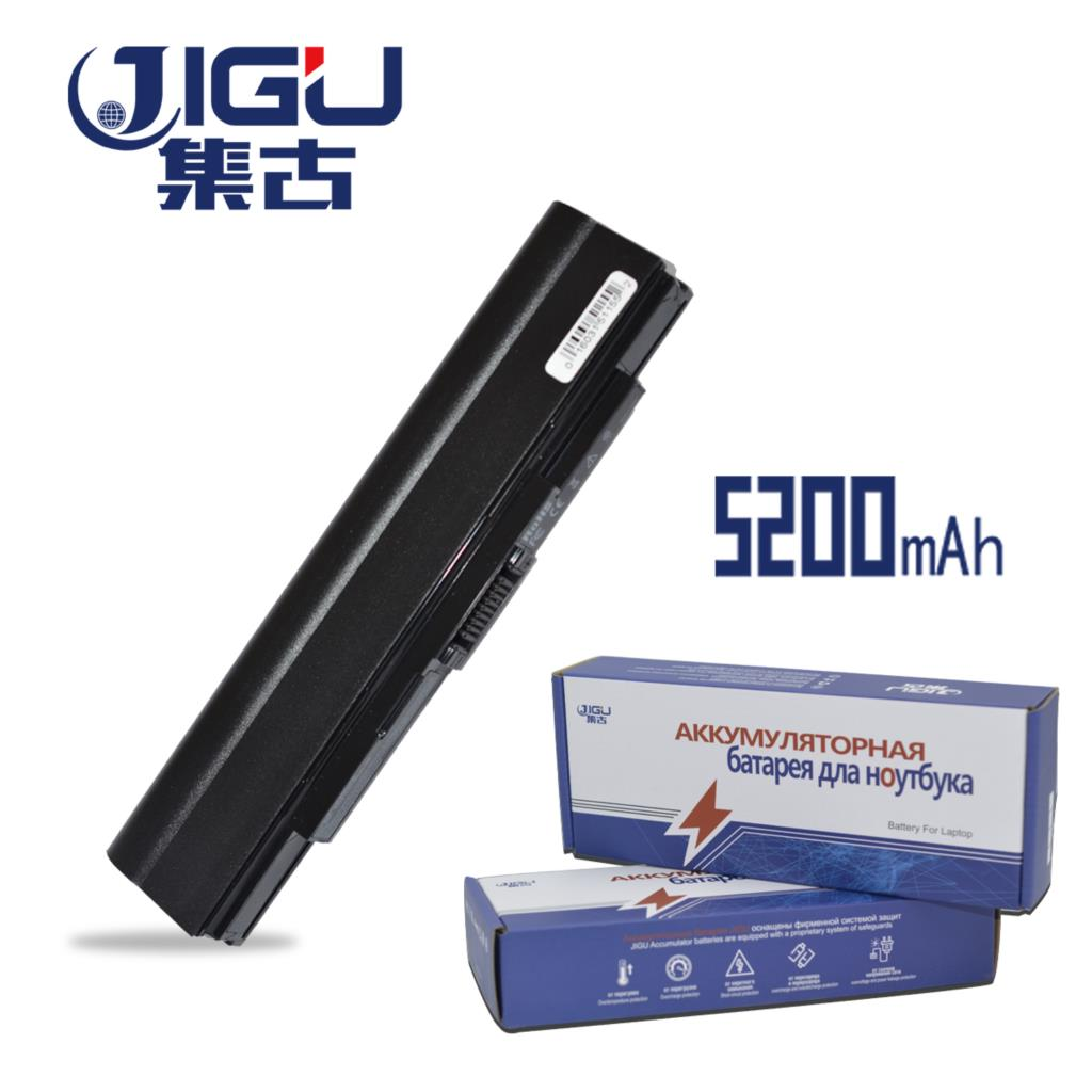 JIGU batería del ordenador portátil para ACER Aspire 1830 de 1830T de 1830Z 1425p 1430 1430Z 1551 AK.006BT! 073 LC? BTP00.130