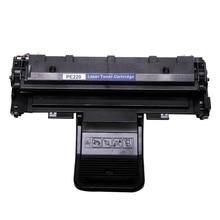 3000 stron kaseta z czarnym tonerem kompatybilna z Xerox 013R00621 dla Xerox PE220