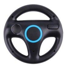 Spiel Racing Lenkrad für Nintendo Wii Kart Fernbedienung