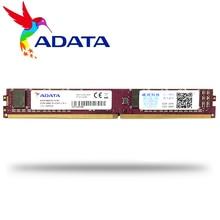 ADATA PC ddr4 ram 8GB 4GB 16GB 2666MHz veya 2400MHz DIMM masaüstü bellek destek anakart PC4 4G 8G 16G 2666 2400 MHZ