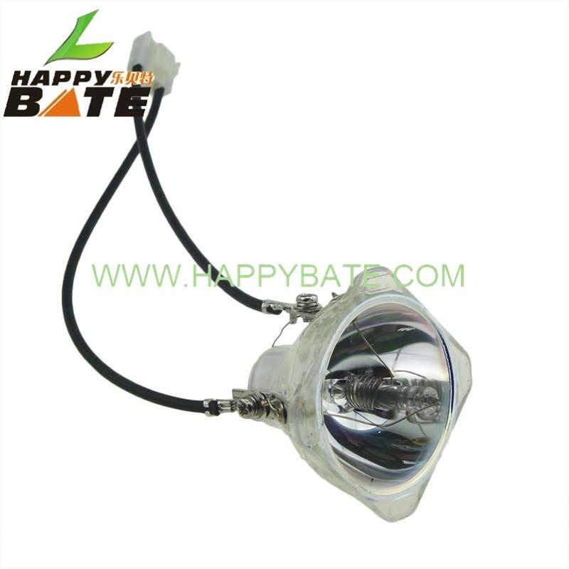 HAPPYBATE замена проектора голые лампы NP03LP для NP60/NP61/NP62/NP63/NP64