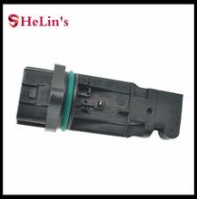 226804W000 226804W001 226804W011 Mass Air Flow MAF Sensor For INFINITI QX4 NISSAN PATHFINDER R50 ELGRAND E50 3.3 3.5L VG33E VQ35