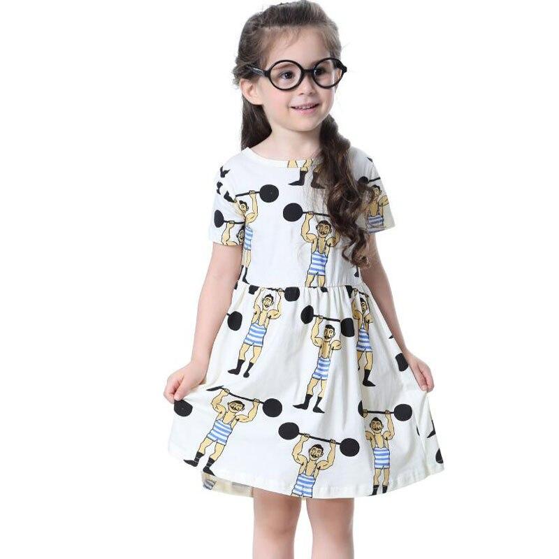 Meri ammi crianças menina fantasia vestir animal leão tigre galo sereia vestidos para 2-9 ano bebê menina