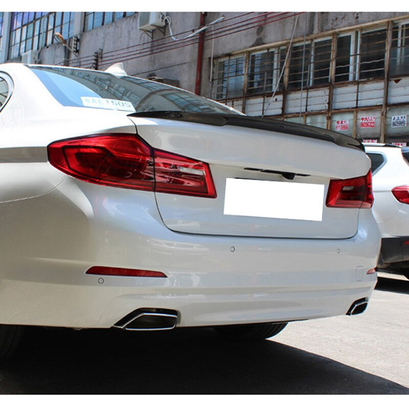 g30-m5-style-carbon-fiber-deck-lid-spoiler-wing-for-bmw-5-series-g30-auto-car-accessories-rear-trunk-spoiler