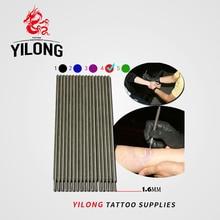 5pcs red High Quality Red Tattoo Marker Tattoo Accessories Free Shipping Tattoo & Body Art