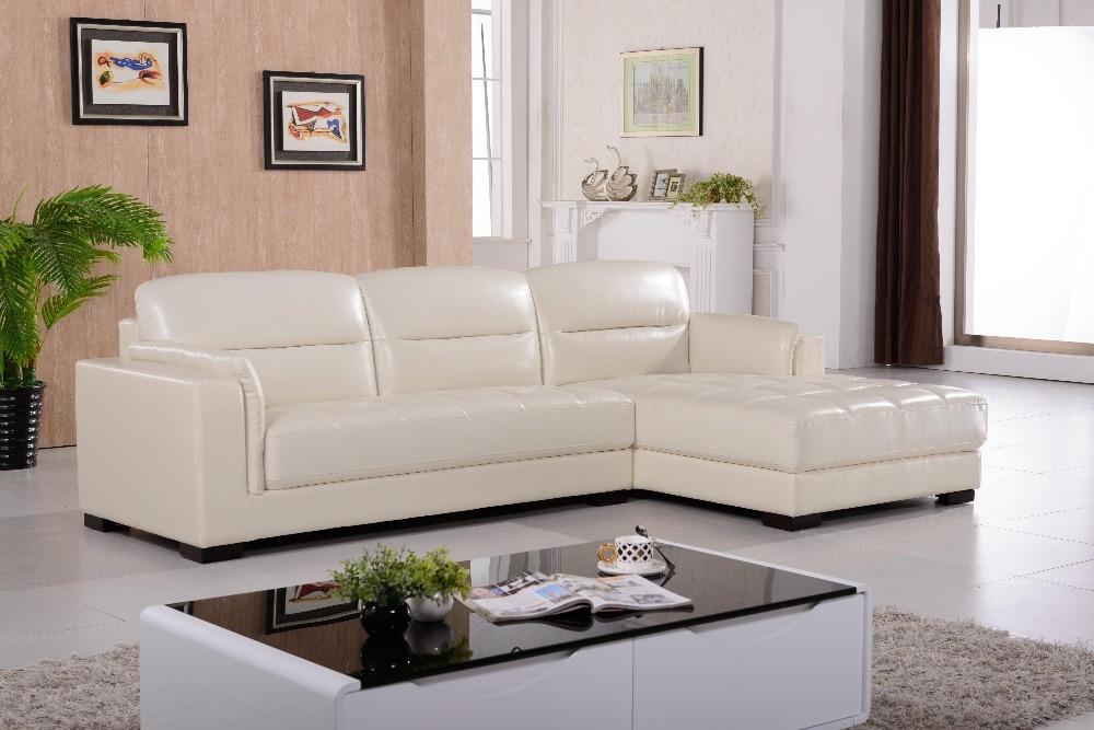 High quality leather 0411-AL700