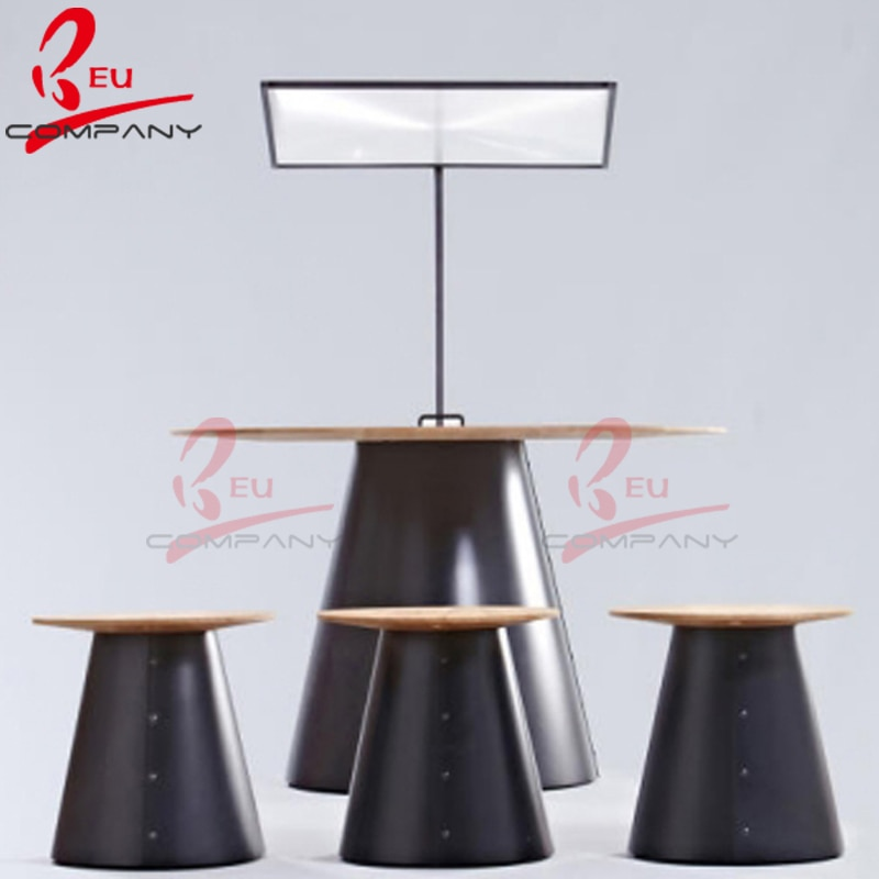 Wholesales 400*400mm 450*450mm500*500mm FL 620 MM Large Square PMMA Solar lenses