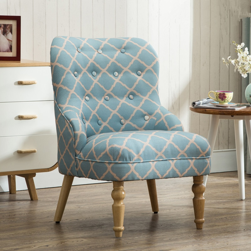 Современное кресло, одиночное сиденье для дивана, для дома, гостиной или спальни, мебель для отдыха, диван, стул, современный акцент, кресло д...