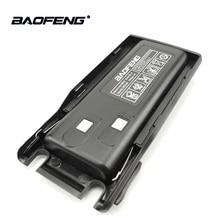 1/2 pièces Baofeng UV-82 UV-8D batterie Li-Ion originale 7.4V 2800mAh BL-8 talkie-walkie Pofung UV 82 accessoires de Radio bidirectionnelle UV82