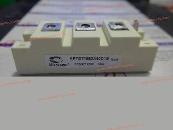 APTGT165DA60D1G