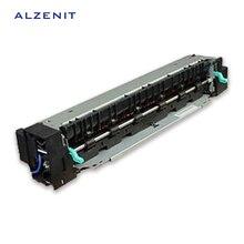 ALZENIT pour HP 5000 5100 Original utilisé unité de fusion RM1-7060 RM1-7061 220 V imprimante pièces en vente