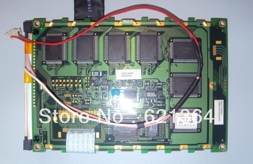 M032QGA   professional  lcd screen sales  for industrial screen