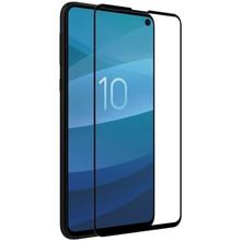 Ochronne na ekran szkło na do Samsung Galaxy S10 E S10e S 10e A30 A50 A10 A90 A40 M50 M30 M10 M20 szkło hartowane Verre pobla de segur