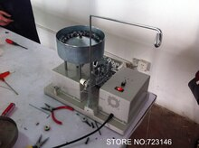 Bobine de bobine automatique 25mm   Machine à broder, Machine à coudre industrielle, vêtement, usine de broderie, tajima