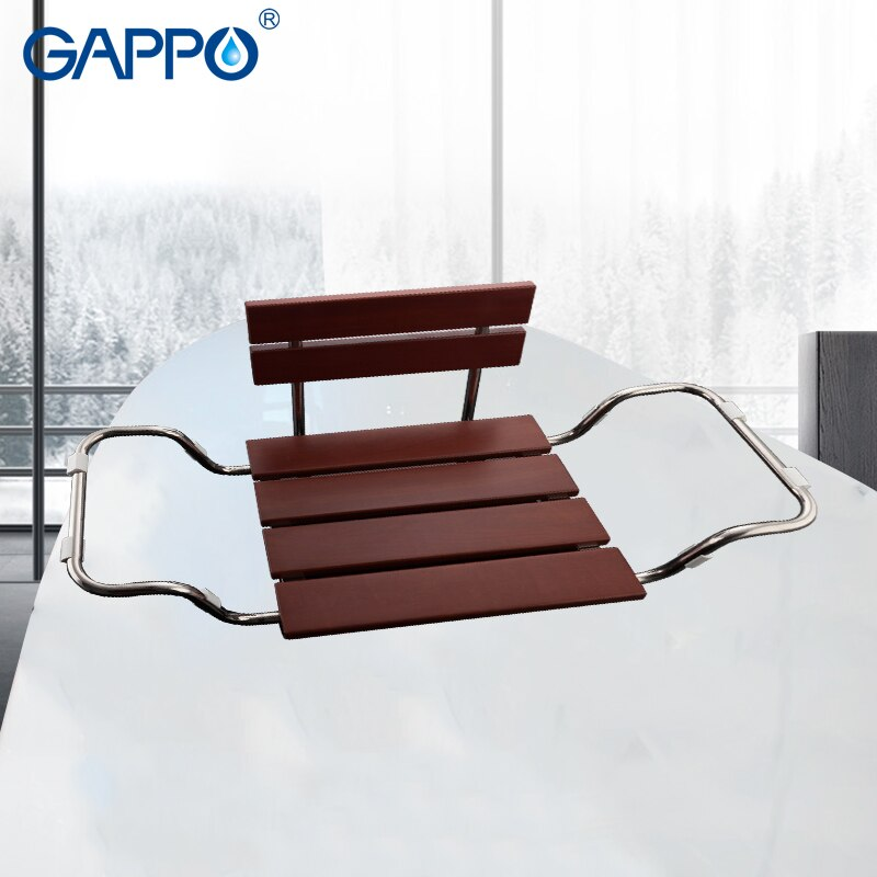 Gappo الحائط مقعد استحمام s البراز حمام البراز كرسي الحمام كرسي استحمام childern حمام مقعد استحمام مقعد