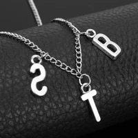 yiustar hot kpop jewelry suga j hope jimin pendant necklace for women men love choker necklaces bangtan boys accessories gifts