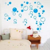 Autocollants muraux 3 couleurs pour salle de bain  fenetre  douche  carreaux de decoration  autocollants muraux  pour chambres denfants  nouvelle collection
