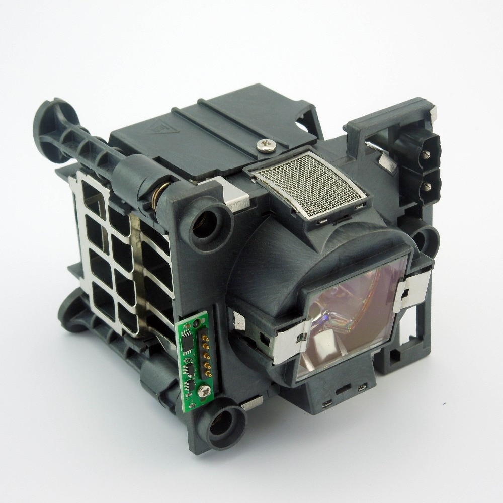 Lámpara de proyector Original 03-900520-01P para Epson DS + 60/DS 60/DW 30/Matrix 3000