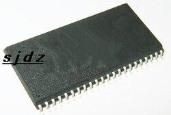 5 pçs/lote AM29F400BB-55SC AM29F400BB55SC AM29F400BB-55 AM29F400BB SOP44
