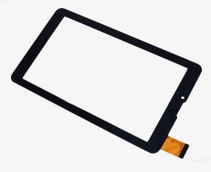 "Witblue nuevo 7 ""Techno MOZG 7,0 I700AJ/Techno 7,0 3G TM759E Tablet panel de pantalla táctil cristal digitalizador con sensor de repuesto"