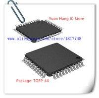 NEW 5PCS/LOT PIC18F47K40-I/PT PIC18F47K40 18F47K40 TQFP-44 IC