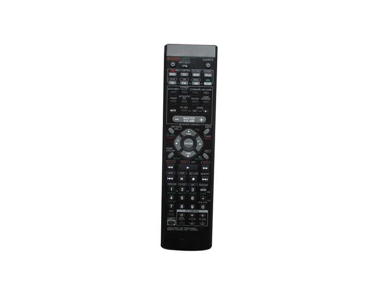 Control remoto para Pioneer XXD3155 XXD3148 XXD3147 VSX-D512 VSX-818-S XXD3147 XXD3152 XXD3155 XXD3163 XXD3057 AV V receptor