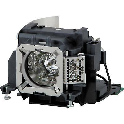 free shipment hs 400w original projector lamp et lae300 with housing for pana sonic pt et640 pt ex610 pt ew540 pt ex800 ET-LAV300 Original Projector Lamp with housing for PANASONIC PT-VW340U PT-VW340Z PT-VW345NU PT-VW345NZ PT-VX410U PT-VX410Z