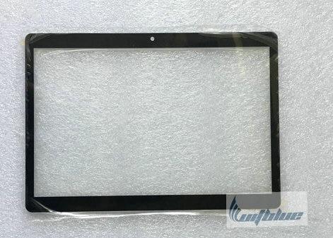 "Witblue nuevo para 9,6 ""Dexp Ursus S190 S290 Tablet panel de pantalla táctil digitalizador de vidrio Sensor reemplazo envío gratis"