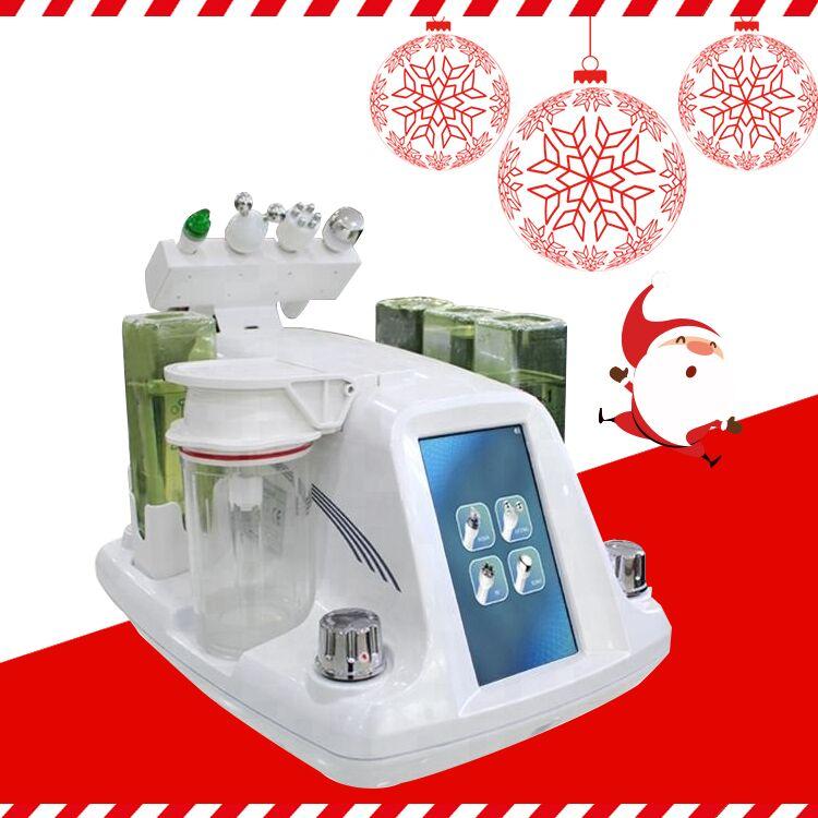 آلة تنظيف الوجه, نموذج جديد بيع مباشر آلة تنظيف الوجه أكوا تقشير المياه جلدي الرفع الحيوي سبا آلة الوجه