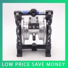 A-15 Mini Pneumatic Diaphragm Pump