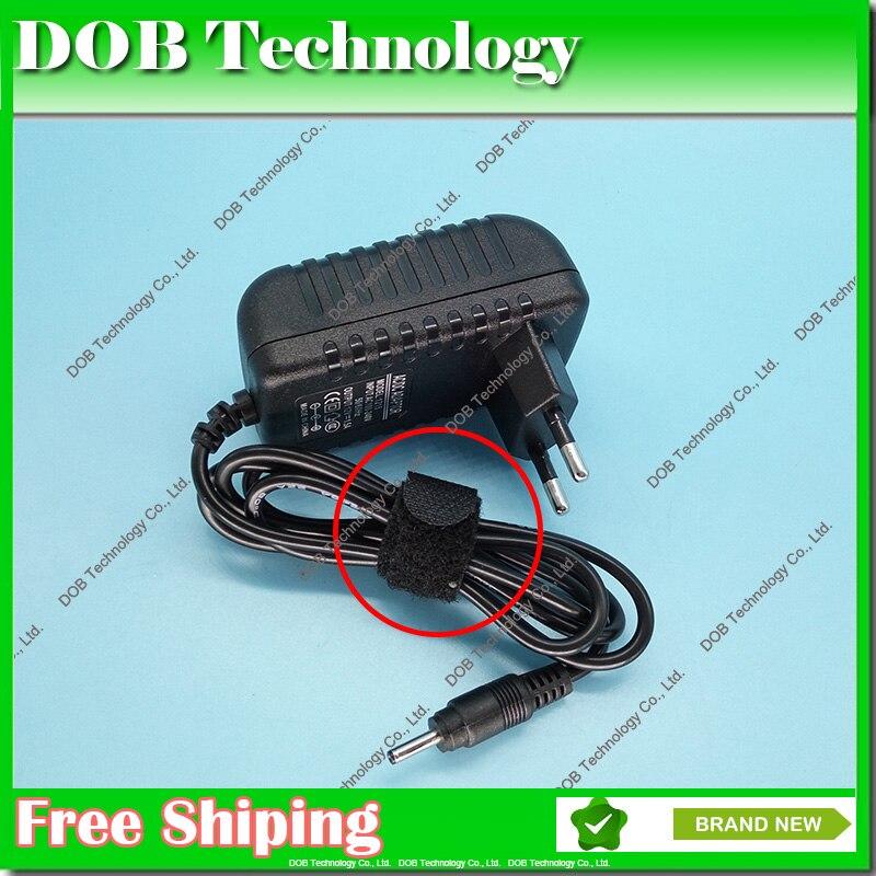 12-v-15a-tablet-cargador-para-acer-iconia-tab-8-w3-w3-810-switch10-a100-a200-a210-a211-a500-a501-para-lenovo-miix-10-miix2-10-enchufe-de-la-ue