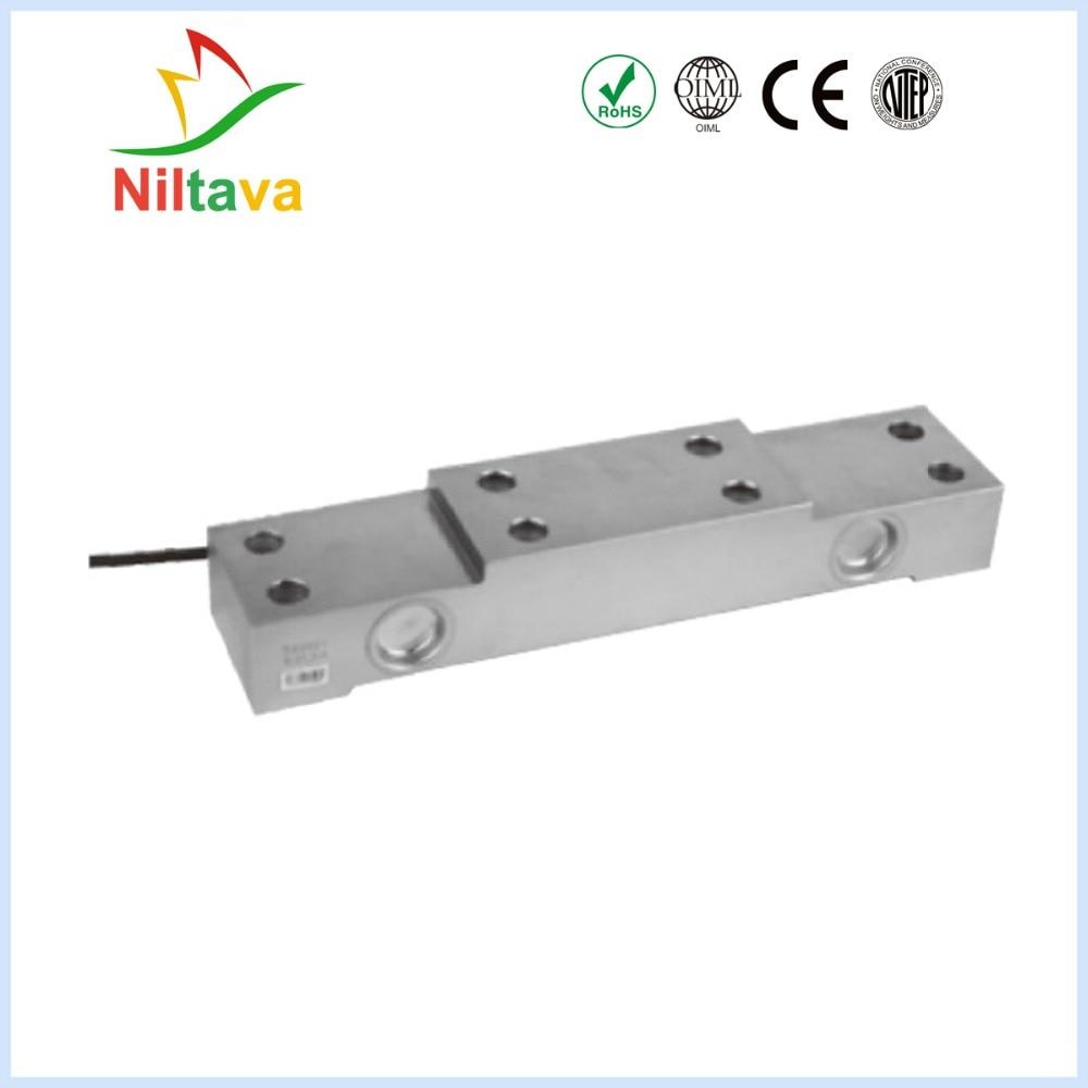 BTW beam load cells