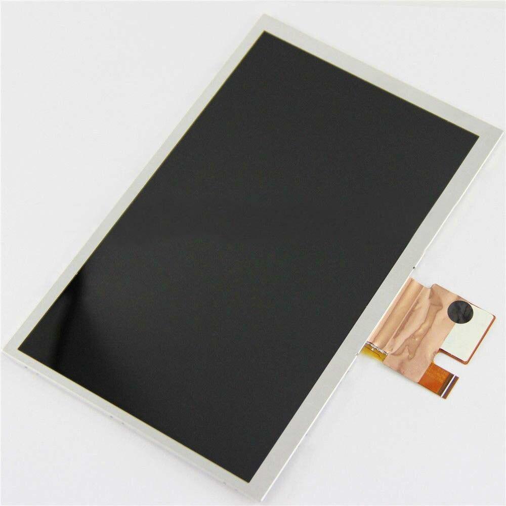 "7 ""MeMO Pad ME172V ME172 panel de pantalla LCD repuesto de pantalla"
