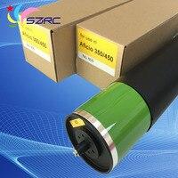 תוף ה-opc באיכות גבוהה תואם עבור Ricoh Aficio 340 350 450 1035 1045 2035 2045 3035 3045 תופי opc