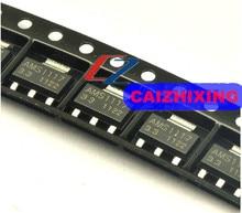 SUQ 100 unids/lote Original AMS1117-3.3 AMS1117-3.3V AMS1117 LM1117 1117 regulador de voltaje solo proporcionamos buena calidad