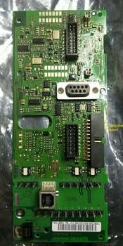 New converter FC302 series main board  130B7002 AT/11  module