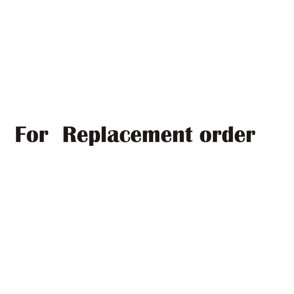 رسوم اضافية ل استبدال النظام