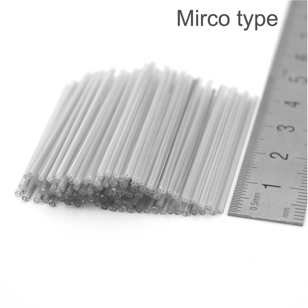 Free shipping 200pcs Mirco Fiber optic Fusion Splice Protector Sleeve 40mm Single 250um fiber, OD1.3mm
