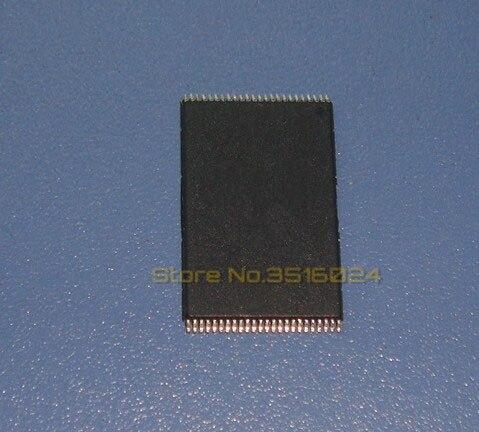 AT49F8192AT-90TC TSOP48 (5 قطعة/الوحدة) IC ضمان الجودة