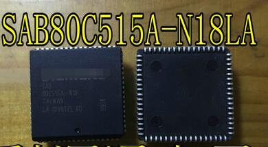 100% NEW    Free shipping      SAB-80C515A-N18