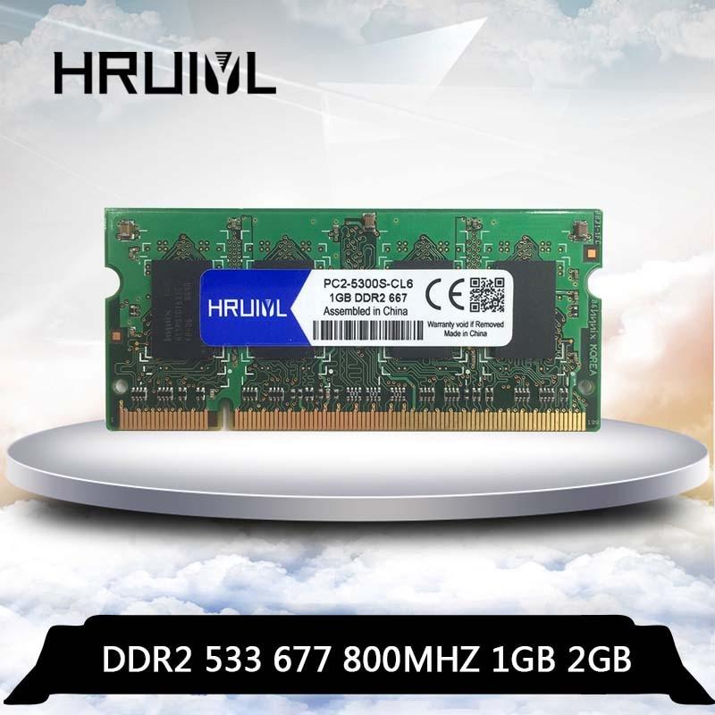 Venta al por mayor 1gb 2gb DDR2 667, 800, 533mhz, 667mhz 800mhz...