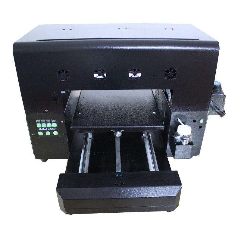 Impression de gâteau imprimante alimentaire macaron dragée impression A3 taille Machine alimentaire