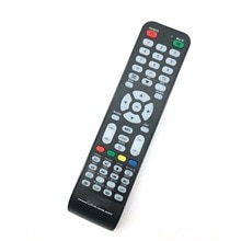 UNIVERSAL TV Remote Controller for ARIRA MYONE OLEVIA SONN Akira SAMSUNG HBT03 XY-B01 HBT02 Mitsun SKYWORTH VISION WALTON