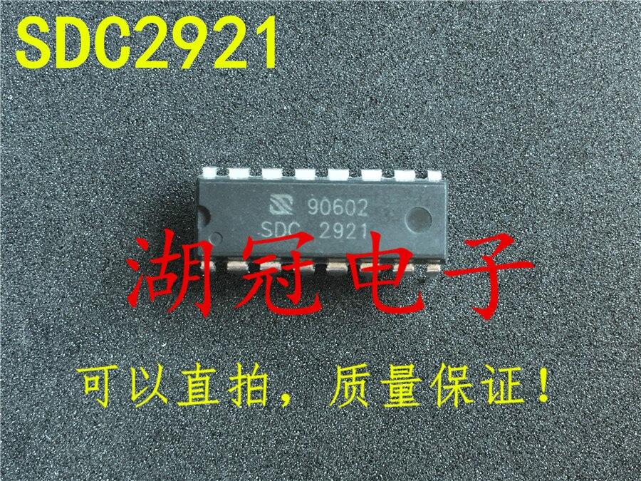 Freeshipping SDC2921 SDC2921