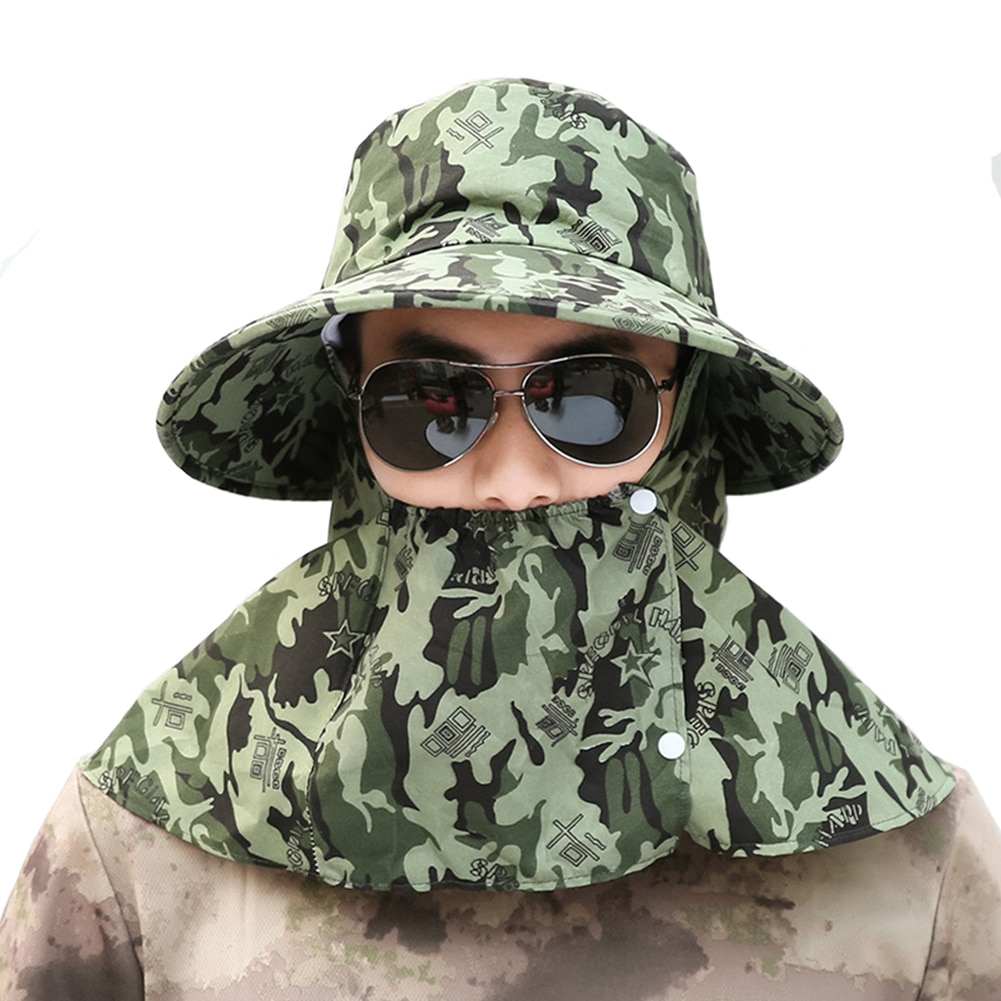 Мужская защита модная повседневная легкая камуфляжная Подарочная альпинистская