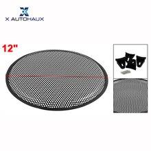 Housse de protection contre la poussière   X AUTOHAUX, 10